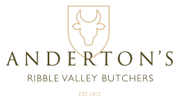 Andertons Butchers