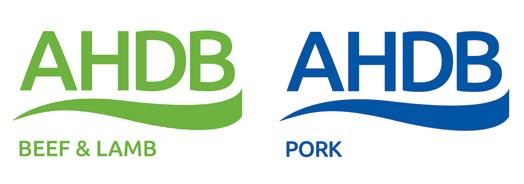 Beef Lamb Pork